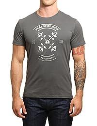 Oxbow J2taynur T-Shirt Homme