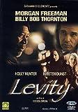 Levity [IT Import] kostenlos online stream