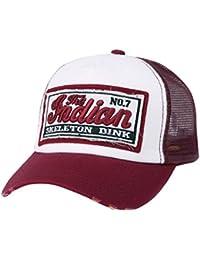 Amazon.es  CON - Sombreros y gorras   Accesorios  Ropa d6d0ca56bb9