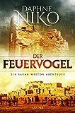 ISBN 3958353894