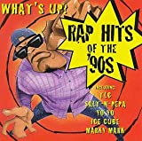 Whats Up Rap Hits of