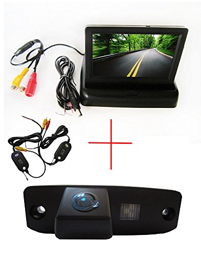 fuway-wireless-ccd-color-car-vehicle-back-up-rear-view-reverse-parking-camera-for-chrysler-300-300c-