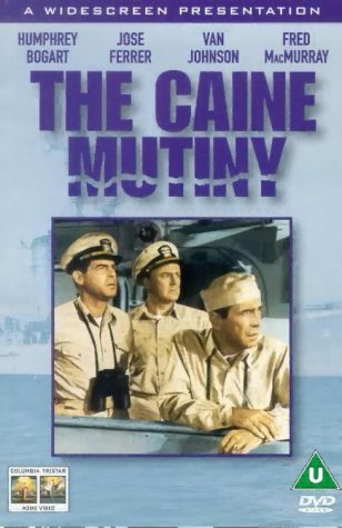 the-caine-mutiny-dvd-1999