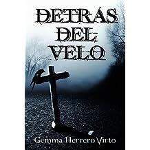 Gemma Herrero Virto en Amazon.es: Libros y Ebooks de Gemma