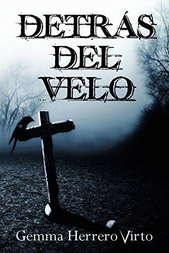 Detrás del velo por Gemma Herrero Virto