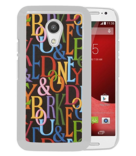 eocy-custom-phone-case-for-moto-g-2nd-gendooney-bourke-db-phone-cover-white