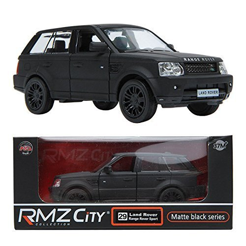 mica-29-land-rover-range-rover-sport-matte-black-series-diecast-model-by-mica