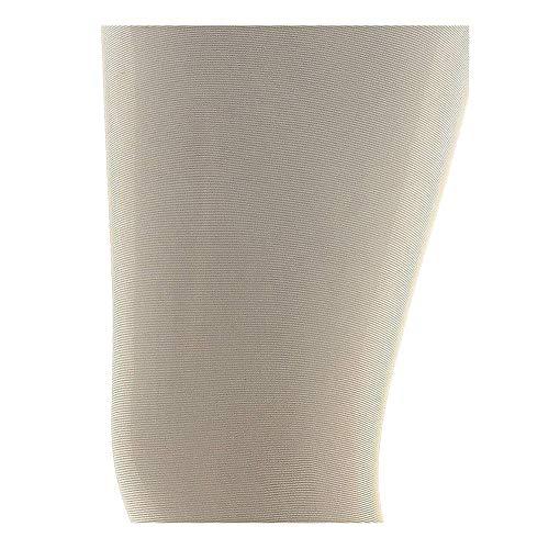 Conte elegant Invisible Sheer 40 Denier Strumpfhose, Damen, Tan (Bronz), Medium - 2