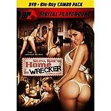 Home Wrecker 01 {dd} Br/ Combo