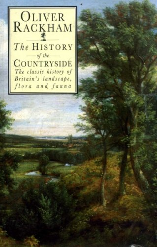 History of the Countryside