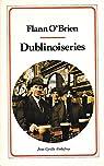 Dublinoiseries par O'Brien