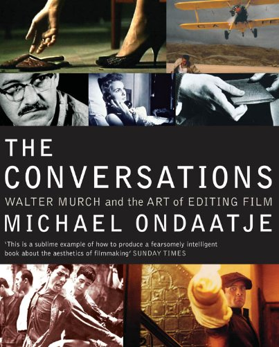 The Conversations: Walter Murch and the ...