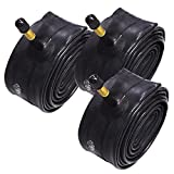 VeloChampion X3 MTB Inner Tube 29'x1.75/2.125Schrader Válvula de 48mm