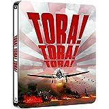 Tora Tora Tora Steelbook