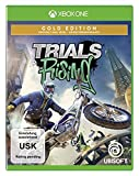 Trials Rising - Gold Edition - [Xbox One]