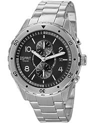 Montre bracelet - Homme - Esprit - ES105551004