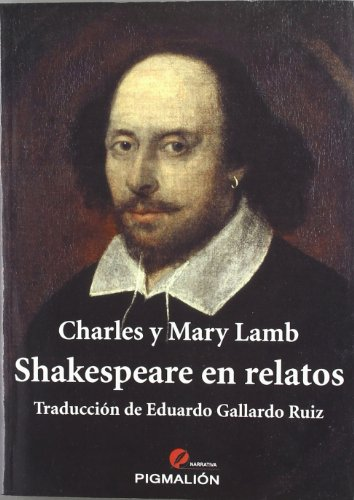 Shakespeare en relatos (Narrativa)