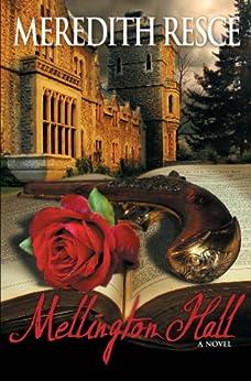 Mellington Hall (English Edition) par [Resce, Meredith]