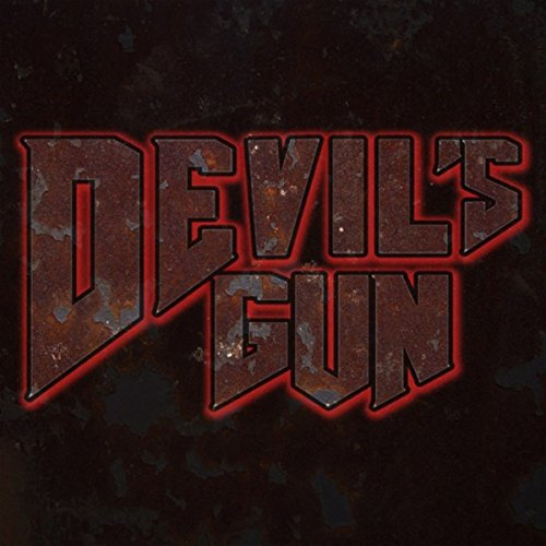 Devil's Gun