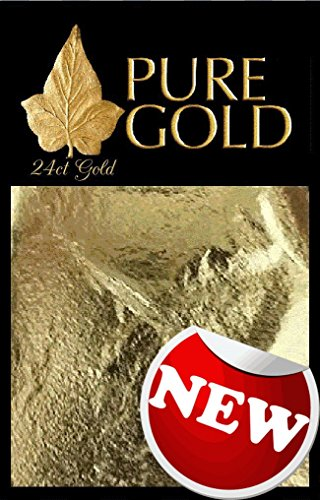 24ct-gold-leaf-gilding-10-gold-sheets-larger-size-55cm-x-55cm