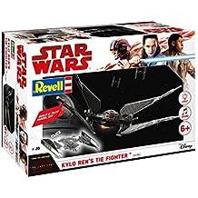 Revell Star Wars Build & Play Item B Juguetes