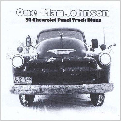 54-chevrolet-panel-truck-blues-by-robert-one-man-johnson-2009-02-17