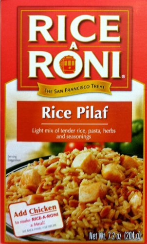 rice-a-roni-rice-pilaf-72oz-8-pack-by-rice-a-roni