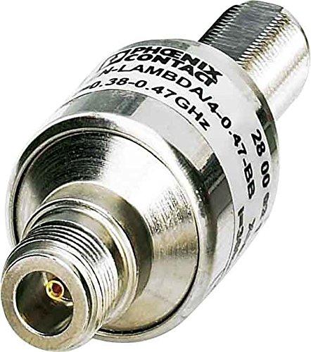 PHOENIX 2800021 - ADAPTADOR CN-LAMBDA/4-0  47-BB CON TECNOLOGIA