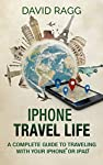 iPhone Travel Life