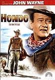 """Afficher """"Hondo"""""""