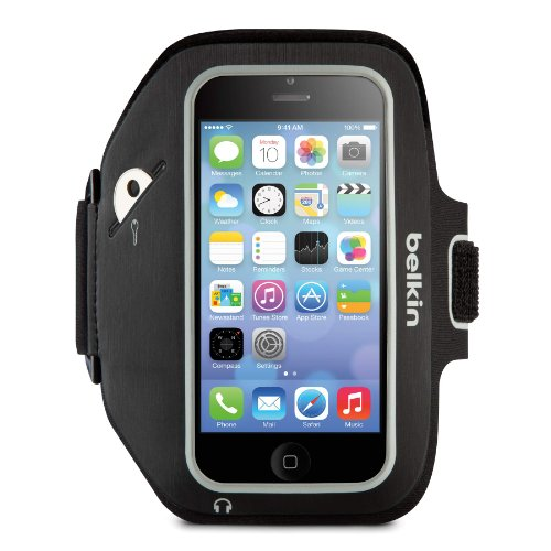 belkin-sport-fit-plus-armband-for-iphone-5-5s-5c-ipod-touch-5th-gen
