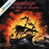 The Wake of Magellan (Bonus Track Edition)