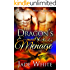 The Dragon's E-Mail Order Menage: A Paranormal Menage Romance