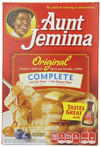 aunt-jemima-original-complete-pancake-waffle-mix-453g-16oz