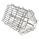 GOODLAND (Bee Supply he3frame Innen Rahmen für HE3