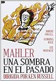 Mahler: una sombra en el pasado [Spanien Import]