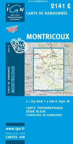 2141E MONTRICOUX par COLLECTIF