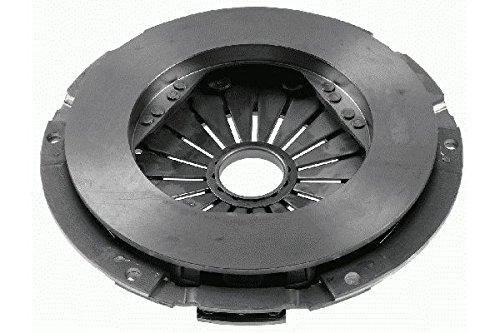 sachs-3082-121-031-mecanisme-dembrayage