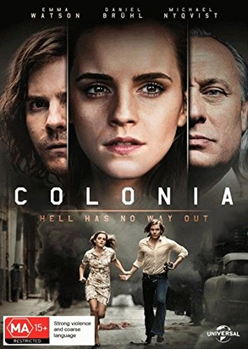 colonia-non-uk-format-region-4-import-australia