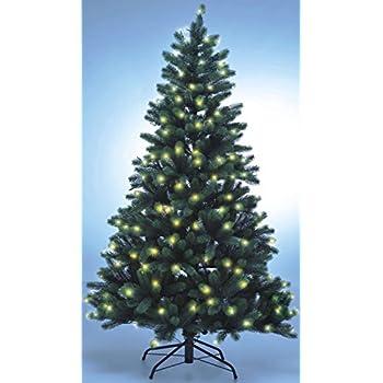 Weihnachtsbaum inkl beleuchtung my blog - Depot weihnachtsbaum ...