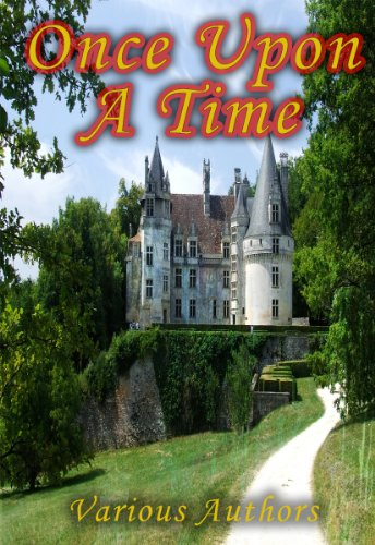 (Once Upon A Time - A Collection of the Original Fairy Tales Referenced In the First Season of the Hit Television Show [Illustrated] [Kindle Edition] (English Edition))