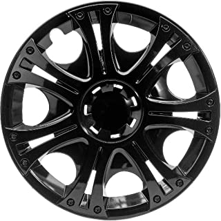ALBRECHT automotive 49215 Car Wheel Trims Aruba 15