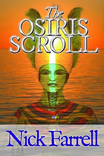 The Osiris Scroll