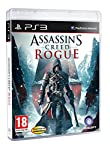 Chollos Amazon para Assassin's Creed Rogue PS3