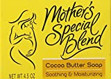 Mountain Ocean Mothers Special Blend Soa...