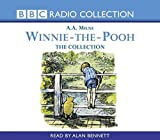Winnie The Pooh - The Collection (BBC Radio Collection)