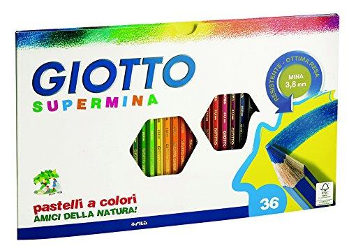 giotto-supermina-36-pastelli-a-colori