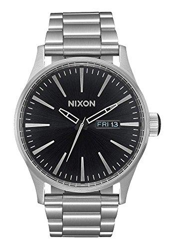 orologio-uomo-nixon-a356-2348-00
