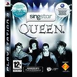 SingStar: Queen [UK-Import]