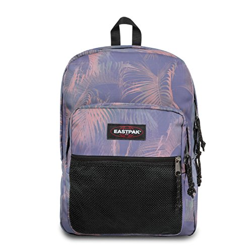 Eastpak Pinnacle Sac à Dos Loisir, 42 cm, 38 L, Violet
